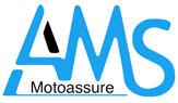AMS Motoassure