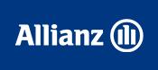 Allianz EuroCourtage