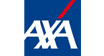 Axa Courtage
