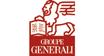Generali France